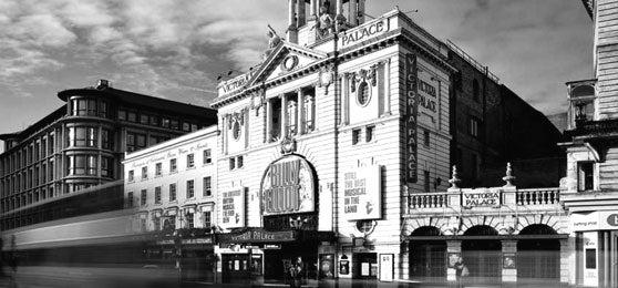 1927-london-victoria.jpg