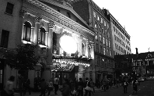 1930-london-palladium-new.jpg