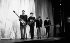 1963-beatles-performer-02.jpg