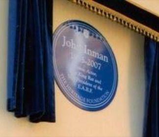 2007-john-inman-05.jpg