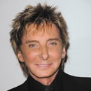 2011-barry-manilow-performer.jpg