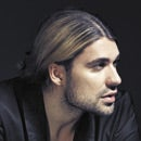 2011-david-garrett-performer.jpg
