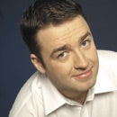 2011-jason-manford-performer.jpg