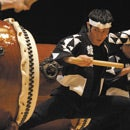 2011-kodo-performer.jpg