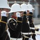 2011-marines-performer.jpg