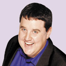 2011-peter-kay-host.jpg