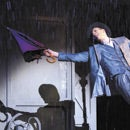 2011-singin-in-the-rain-performer.jpg