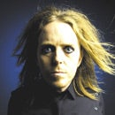 2011-tim-minchin-performer.jpg