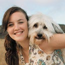 2012-ashleigh-and-pudsey.jpg