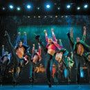 2012-ballet-reveloucion.jpg