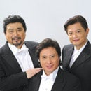 2012-chinas-three-tenors.jpg
