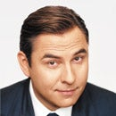 2012-david-walliams.jpg