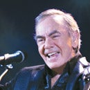 2012-neil-diamond.jpg