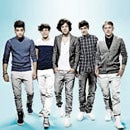 2012-one-direction.jpg