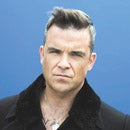 2012-robbie-williams.jpg