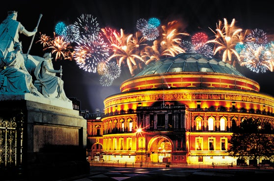 2012-royal-albert-hall.jpg