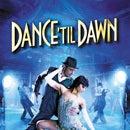 2013-dance-dawn.jpg