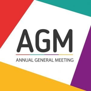 AGM-image-300x300.jpg