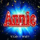 Annie.jpeg