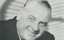 Arthur Scott 1.jpg