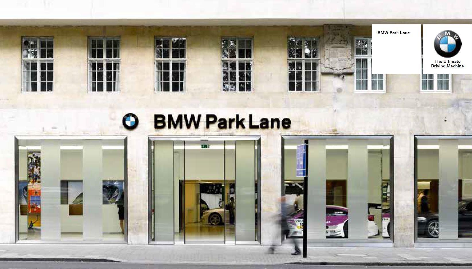 BMW Park Lane.JPG