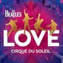 BeatlesLoveByCirqueDuSoleil.jpg