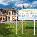 Brinsworth House2.jpg