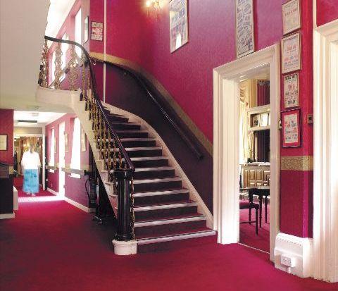 Brinsworth-stairs.jpg
