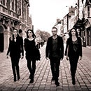 CORRS-NEW-EDIT.jpg