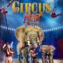 Circus 1903_CC.jpg