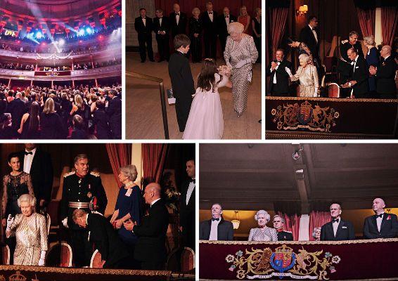 Giles-Cooper-HM-The-Queen-2012 RVP 100.jpg