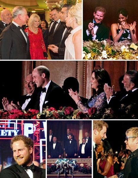 Giles-Cooper-Royal-Variety.jpg