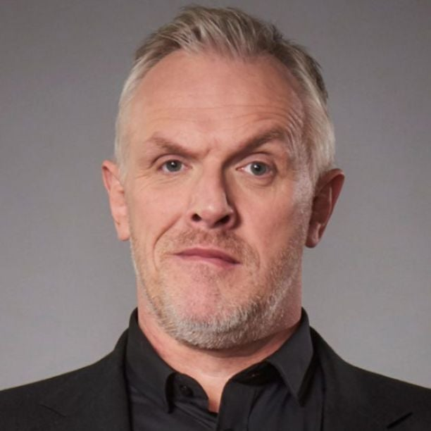 Greg Davies High Res Image.jpg