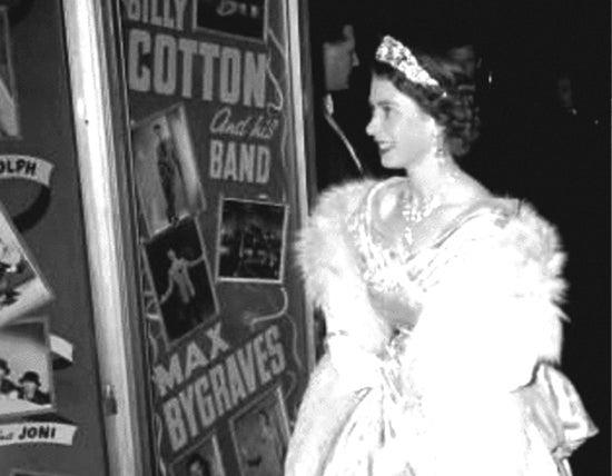 History-Queen.jpg