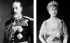 King George and Queen Mary.jpg