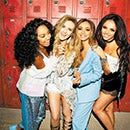 Little Mix Press Shot.jpg