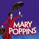 Mary-Poppins.jpg