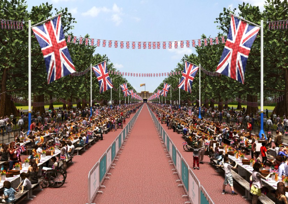 PATRONSLUNCH- MALL.jpg