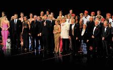 2012-cast-stage.jpg