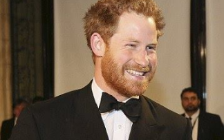 RVP2015 PRINCE HARRY PRESENTED WITH BROCHURE.jpg