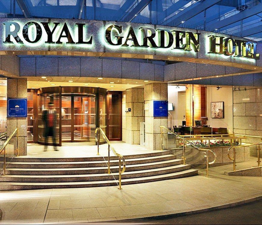 Royal Garden Hotel.jpg