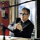 Sir Elton John-ARTIST.jpg