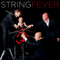 Stringfever Group shot with Stringfever text 2.jpg