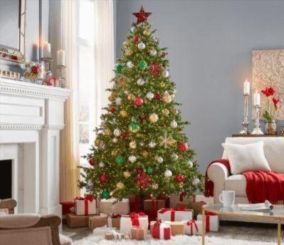 christmas-tree2.png