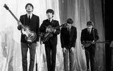 home-spotlights-beatles.jpg