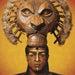 lion-king.jpg