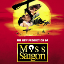 miss-saigon-thumb.jpg