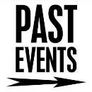 past-events-feat-720x380.jpg