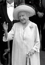 queen-mother.jpg