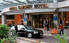 royal_garden_hotel.jpg